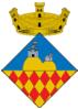 Savaescales Sant Martí de Centelles