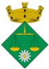 Salvaescales Sant Miquel de Campmajor