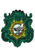 Salvaescales Santa-Coloma-de-Queralt