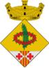 Salvaescales Santa Eugènia de Berga