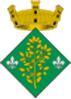 Salvaescales Santa Maria de Martorelles