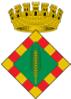 Salvaescales Segarra