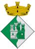 Salvaescales Siurana