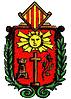 Salvaescales Solsona