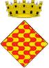 Salvaescales Tarragonès