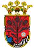 Salvaescales Tivissa