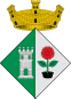 Salvaescales Torrefeta i Florejacs
