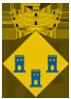 Salvaescales Torrelles de Llobregat