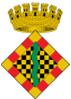 Salvaescales Urgell