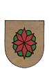 Salvaescales Vallfogona-de-Balaguer