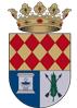Salvaescales Vilabella