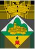 Salvaescales Vilada