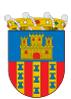 Salvaescales Vilademuls