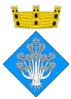 Salvaescales Viladrau