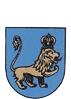 Salvaescales Vilanova-de-Meià