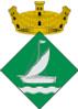 Salvaescales Vilanova de la Barca