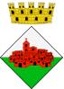 Salvaescales Vilaplana