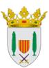Salvaescales Vilassar de Dalt