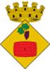 Salvaescales Vimbodí i Poblet