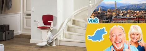 salvaescales Valls