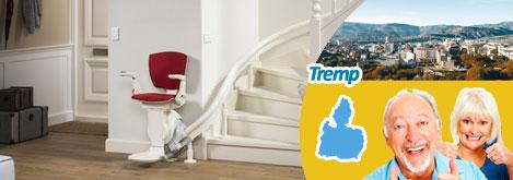 Tremp
