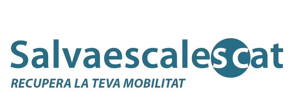 Logo Salvaescales.cat